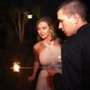 130x130 sq 1452626414032 los altos wedding 59