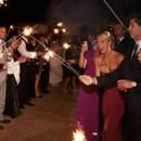 130x130 sq 1452626434462 los altos wedding 60