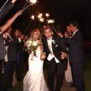 130x130 sq 1452626471508 los altos wedding 62