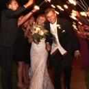 130x130 sq 1452626493422 los altos wedding 63