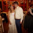 130x130 sq 1484850137475 san francisco wedding 44