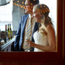130x130 sq 1484850175644 san francisco wedding 36