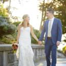 130x130 sq 1484850200446 san francisco wedding 33
