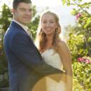 130x130 sq 1484850205928 san francisco wedding 32