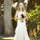 130x130 sq 1484850212511 san francisco wedding 31