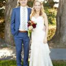130x130 sq 1484850231091 san francisco wedding 28