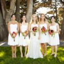 130x130 sq 1484850237426 san francisco wedding 27