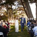 130x130 sq 1484850257010 san francisco wedding 24