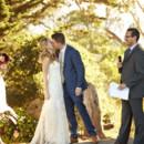 130x130 sq 1484850278504 san francisco wedding 21