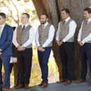 130x130 sq 1484850284535 san francisco wedding 20