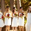 130x130 sq 1484850289968 san francisco wedding 19