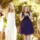 130x130 sq 1484850296801 san francisco wedding 18