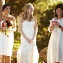 130x130 sq 1484850303471 san francisco wedding 17