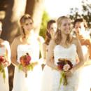 130x130 sq 1484850310039 san francisco wedding 16