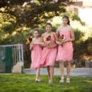 130x130 sq 1484850330602 san francisco wedding 13