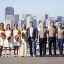 130x130 sq 1484850376823 san francisco wedding 06