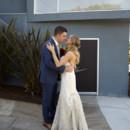 130x130 sq 1484850387518 san francisco wedding 04
