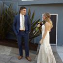 130x130 sq 1484850392734 san francisco wedding 03