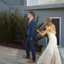 130x130 sq 1484850398048 san francisco wedding 02