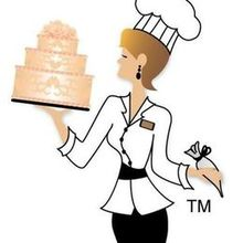 American Dream Cakes, Inc