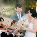 130x130_sq_1369246142893-los-angeles-string-quartet-weddingwire2
