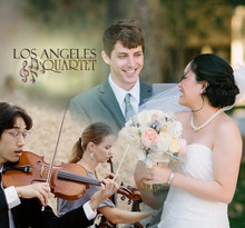 220x220_1369246142893-los-angeles-string-quartet-weddingwire2