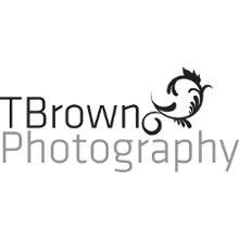 220x220 1299083948968 tbrownphotography600x600