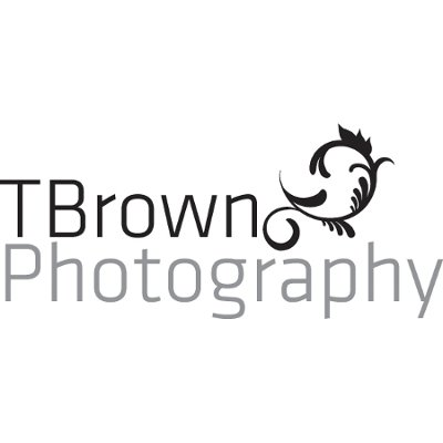 TBrown Photography