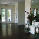 130x130 sq 1308773889397 foyer