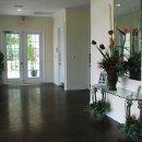 130x130_sq_1308773889397-foyer