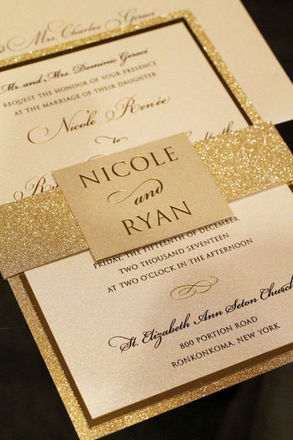 Commack wedding invitations reviews for invitations only you invitations engraved gifts negle Image collections