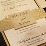 Only You Invitations & Engraved Gifts