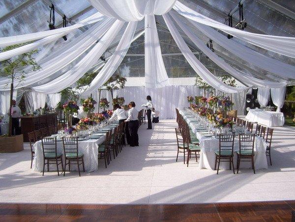 Wedding dress rental san diego ca bridesmaid dresses for Wedding dress rental san diego