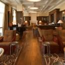 130x130 sq 1448990423727 roberts lounge