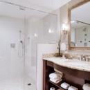 130x130 sq 1448990440063 suite bathroom