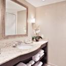 130x130 sq 1448990471421 bathroom
