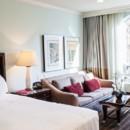 130x130 sq 1448990507130 guest room 2