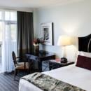 130x130 sq 1448990514250 guest room