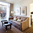 130x130 sq 1448990522521 suite