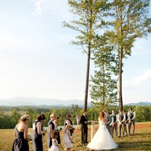 220x220 sq 1351013802081 rusticvirginiamountainwedding1030