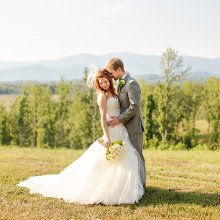 220x220 sq 1351013803508 rusticvirginiamountainwedding1003