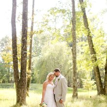220x220 sq 1351013807552 countryrollingrunfarmwedding253