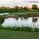 130x130 sq 1470422695556 golf course 1