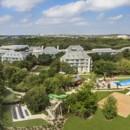 130x130 sq 1470422708918 hotel aerial view