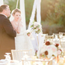 130x130 sq 1487112290308 hyatt regency hill country resort and spa weddings