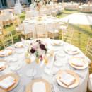 130x130 sq 1487112290778 hyatt regency hill country resort and spa weddings