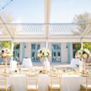 130x130 sq 1487112308105 hyatt regency hill country resort and spa weddings