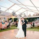 130x130 sq 1487112324825 hyatt regency hill country resort and spa weddings