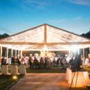 130x130 sq 1487112338926 hyatt regency hill country resort and spa weddings