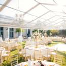130x130 sq 1487112357811 hyatt regency hill country resort and spa weddings